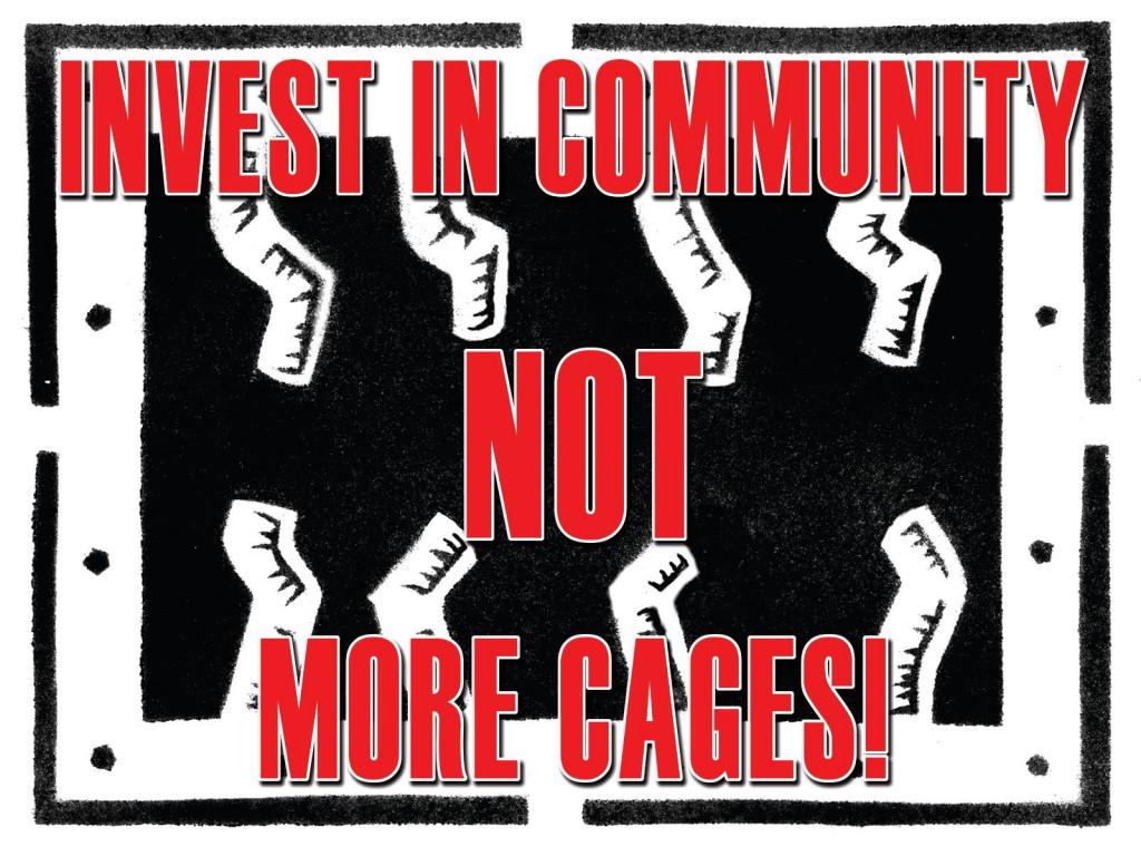 http://curbprisonspending.org/wp-content/uploads/2013/08/1511833_625759907473322_1973998334_o1-1024x768.jpg
