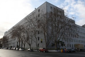 San Francisco Residents Continue to Fight Proposed Jail