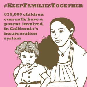 #keepfamiliestogether