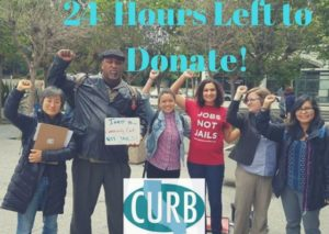 24-hours-left-to-give